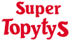 Super Topytys